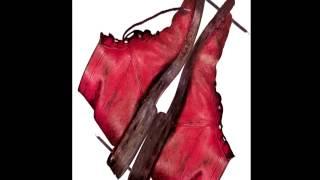 Mes Souliers Sont Rouges - J'aime le vin