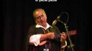 Jaime Torres Tres Bailecitos