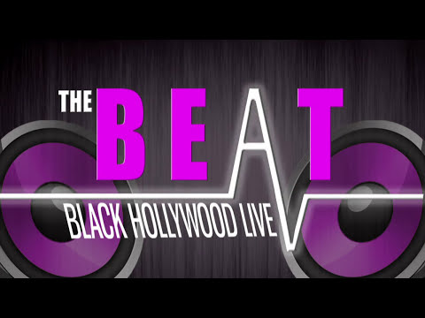 Lil' Kim, AWESOME 90's Tour and More Music News! | BHL's The Beat
