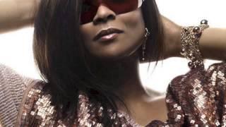 Gabrielle - Rise / Knockin