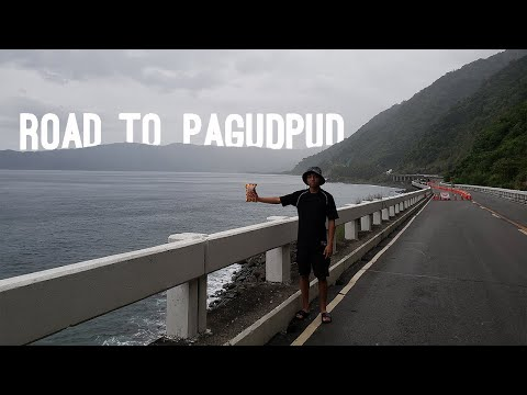Road Trip in the PHILIPPINES! | Philippines Pt 2