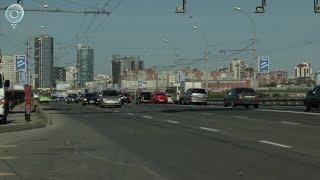 видео Страхование гражданской ответственности и расходов владельцев квартир