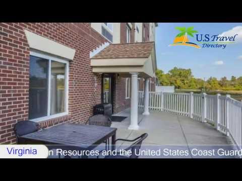 Comfort Suites Suffolk – Chesapeake - Suffolk Hotels, Virginia