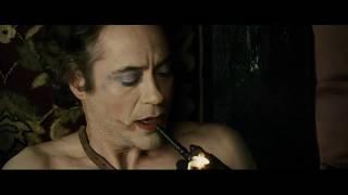 Шерлок Холмс  Игра теней Пулемёт против сыщиков Меткий выстрел Ватсона