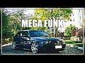 ♛»MEGA FUNK 2017 - JULHO Vol.2 (Dj Matheus PR)«♛