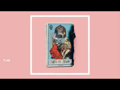 Halsey - Now Or Never 3D Audio (Use Headphones/Earphones)