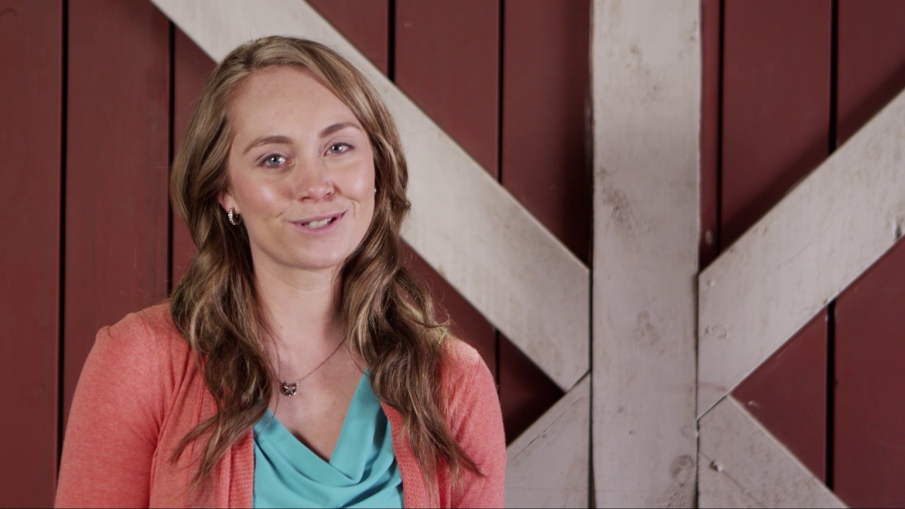 Communication on this topic: Mabel Paige, amber-marshall/
