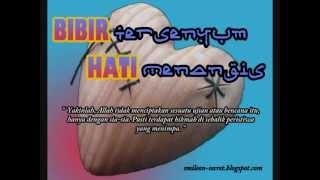 Download Lagu Bill & Brod - Bibir dan hati mp3