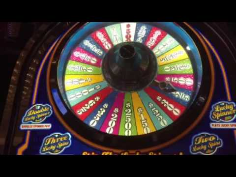 How many slot machines at peppermill casino in reno casinos