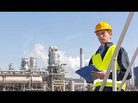 Safety Engineer Salaries In UAE, Saudi Arabia And Qatar