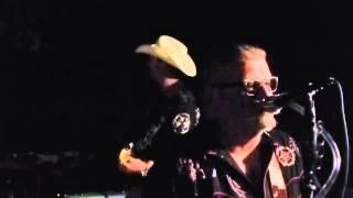 Rachel Steele Ride a Cowboy