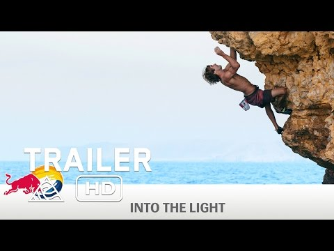 Into the Light - Official Trailer - Red Bull Media House [HD]