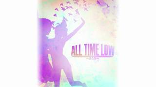 All Time Low - Poppin
