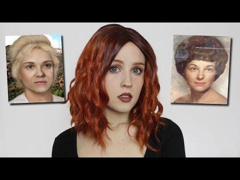 IDENTIFIED AFTER 48 YEARS! | IDENTIFIED DOE: GRIFFITH PARK DOE (Cheryl Ann McMillan)