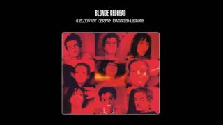 Blonde Redhead - Melody of Certain Damaged Lemons [FULL ALBUM, HQ]