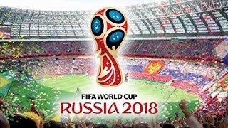 Download Video Jadwal Siaran Langsung Piala Dunia 2018, Jumat 15 Juni 2018 MP3 3GP MP4