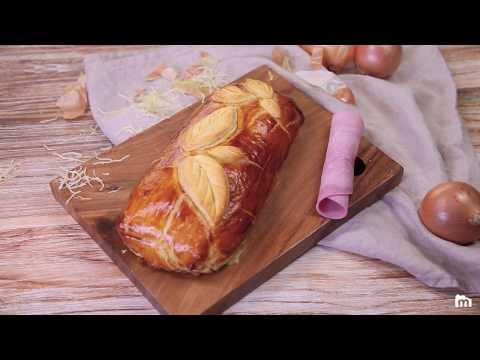 filet-mignon-en-croûte