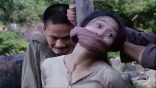 Phim Cảnh Sát Hình Sự Việt Nam 2017 Hay Mới Nhất | Kiểm Lâm bù Nhìn Full HD