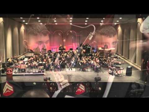 MARFORPAC Band - Christmas Celebration - Na Mele o na Keiki (2009)