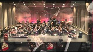 MARFORPAC Band - Christmas Celebration - Na Mele o na Keiki (2009)