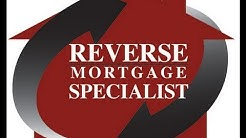 Reverse Mortgage Information Calculator Best Loan Rates Pros And Cons Benefits