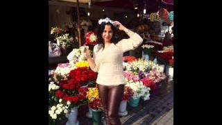 مهرجان عيد ميلاد ندى غناء وليد اوسكار وايمى ومحمود رشاد