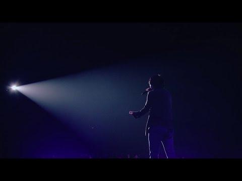 Mr.Children「HERO」[(an imitation)blood orange]Tour2013 Live