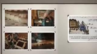 прорезная резьба по дереву в Москве Хабаровске Владивостоке(Заказы на изготовление домовой резьбы по дереву принимаются: в Московской области г.Москва / в Приморском..., 2013-12-19T21:15:34.000Z)