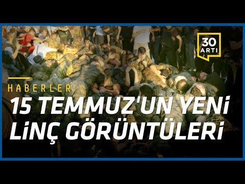Köprüde Linç Görüntüleri…Bahçeli'den Yavaş'a Tehdit…Erdoğan'a öfke…Denizli'de Deprem…Tenkil Müzesi…