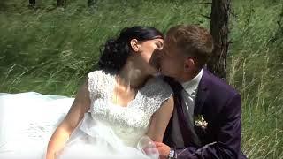 Стерлитамак свадьба