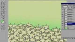 もやしもんオリーゼの壁紙作ってみた もやしもん リターンズ 検索動画 46