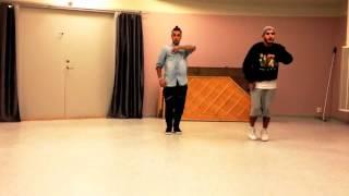 #BELIEVETOURAUDITIONS DS2DIO Justin bieber Alex Jafarzadeh & Amir Ashoor