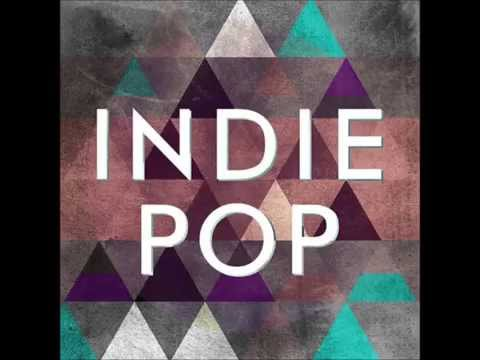 Set Indie Pop
