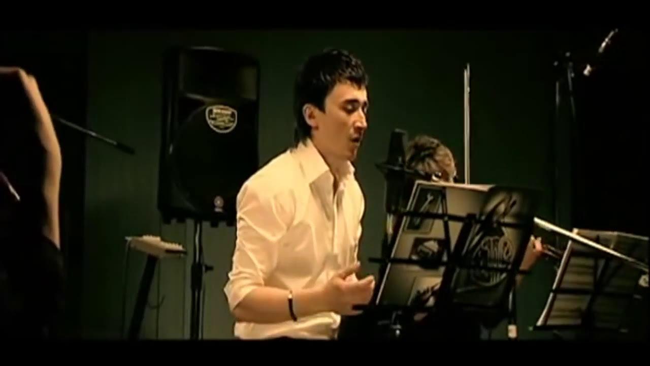 Uligbek Rahmatullaev