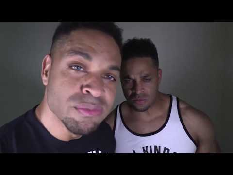 How To Burn Fat Really Fast @hodgetwins