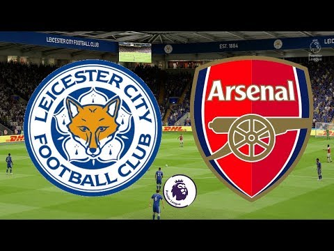 GW12 | LEICESTER Vs ARSENAL | ELITE FPL Live Reaction | #FPL #FANTASYPL #FANTASYFOOTBALL