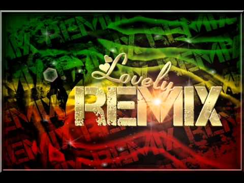 Dj ali lime wire remix Hold you Tonight