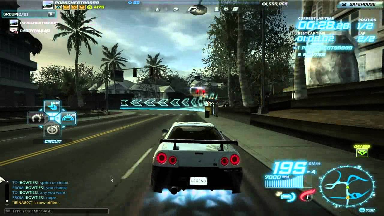 nfs world nismo r34gtr z tune vs bugatti veyron 16 4 hd youtube. Black Bedroom Furniture Sets. Home Design Ideas