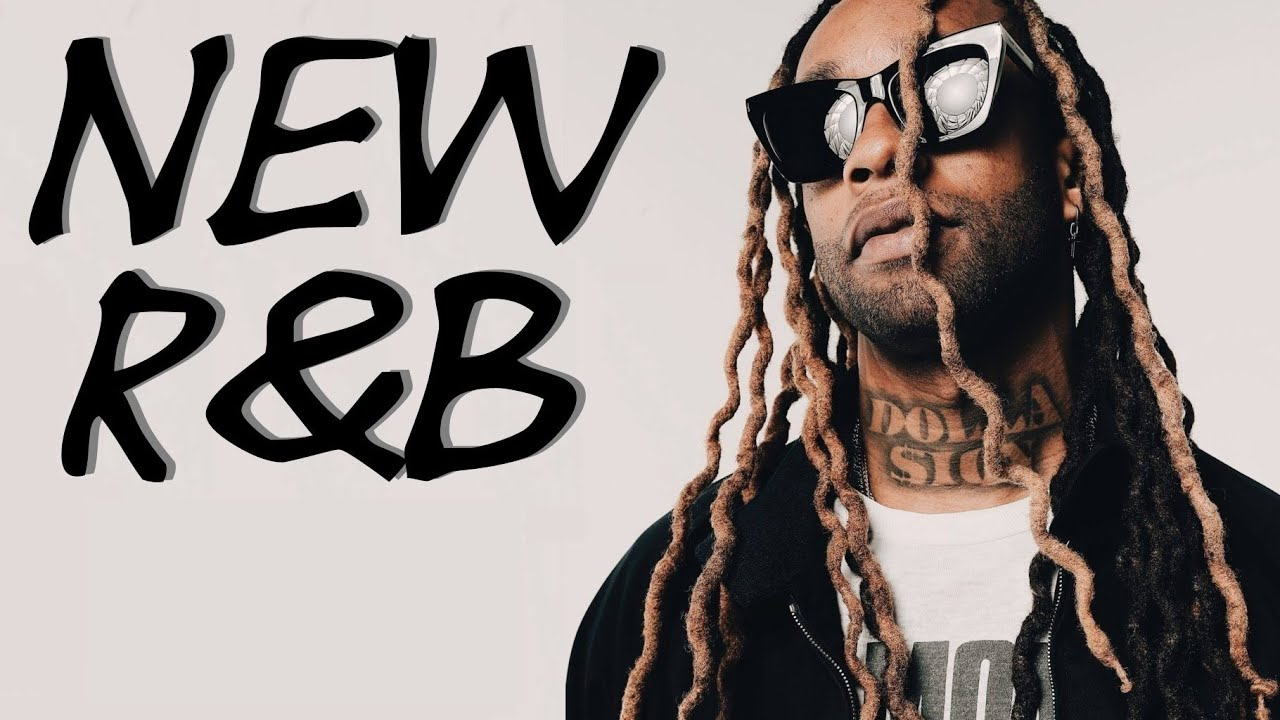 Download 🎵NEW RNB SUMMER MIX 2021 HOLIDAY HIP HOP MUSIC 2021🎵