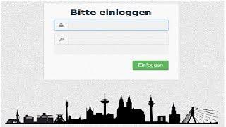 www.akgov.de kommunale it braucht interkommunale Zusammenarbeit