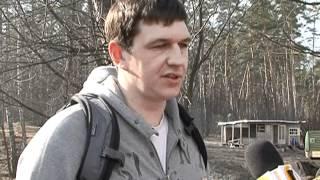 Беличи(Горячие точки., 2012-03-24T09:17:23.000Z)