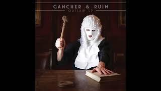 Скачать Gancher Ruin Grad