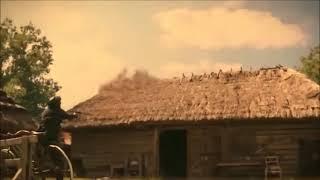Важное видео от Валентины Мироновой Внимание на последние 2 мин❤️❤️❤️