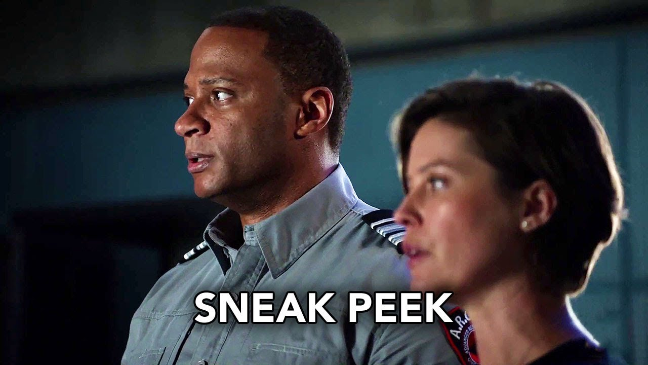 arrow season 1 episode 14 putlockers