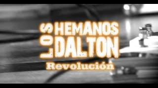 Reportaje LOS HERMANOS DALTON. El Transistor. Diciembre 2014