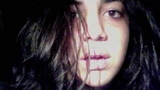 Descontinuidades - Video Poesia - Roberta Dittz