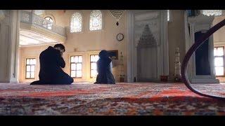 Ismail ŞAHİN- Bir Rüya