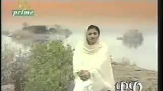 Nayyara Noor   Naat   Aya Hai Bulawa