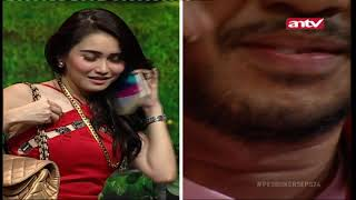 Download Video Pacar Baru Ayu TingTing! Pesbukers ANTV 10 Agustus 2018 Eps 24 MP3 3GP MP4