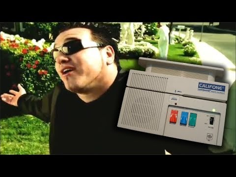 All Star by Smash Mouth but its Played on the Califone Card Reader